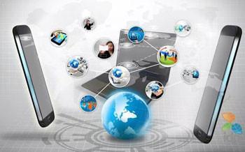 虚拟仿真技术在电子信息工程专业领域的实践建设