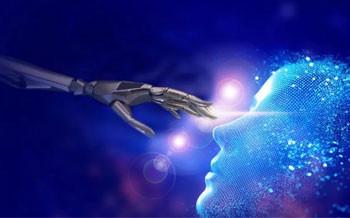 基于机器视觉和态势感知的智能自主决策空 中建筑机器人实验系统