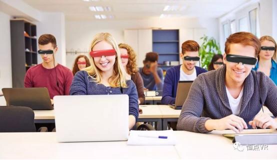 2017年国家级示范性虚拟仿真实验 教学项目推荐名单公示
