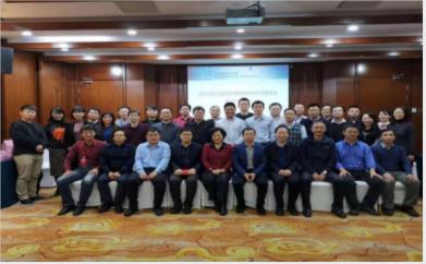 虚拟仿真实验教学技术研讨会在青岛圆满举办