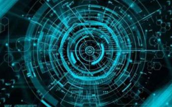 智能电力系统综合自动化虚拟仿真实验课程教学改革探索