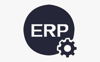 基于虚拟现实的《ERP原理与应用》情境实验教学模式探索