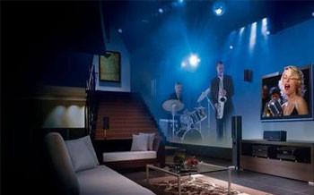 电影摄影照明设计虚拟仿真实验