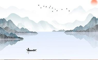 芜湖铁画:富春山居图复原虚拟仿真实验