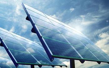 太阳能光-热-电综合利用虚拟仿真实验系统