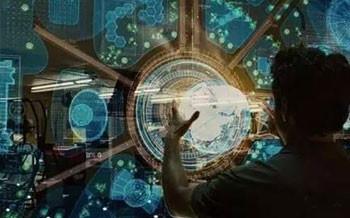 基于VR虚拟仿真技术的 OLED 光电器件的制备实验设计
