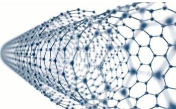 CAI在高分子材料研究方法课程的应用研究