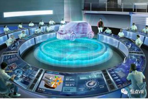 省政府办公厅关于印发江苏高等职业教育 创新发展卓越计划的通知