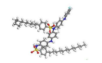 高分子材料成型原理与工艺课程虚拟仿真教改研究