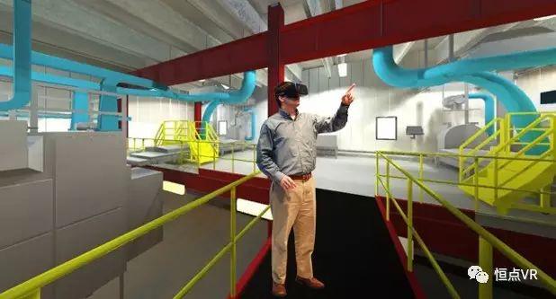 教育部办公厅关于2017-2020年开展示范性 虚拟仿真实验教学项目建设的通知