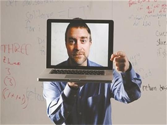 MOOL软件体系助力信息化在线教育方式变革