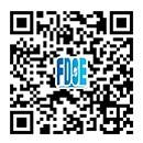 南京恒点信息技术有限公司微信二维码