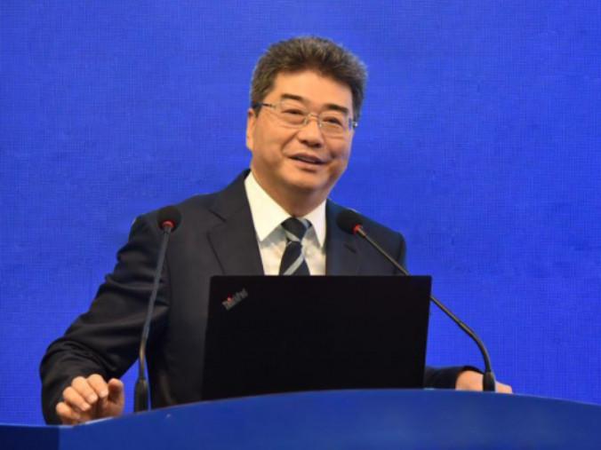 教育部高教司司长吴岩:夯实教学新基建 抓好三质量一水平