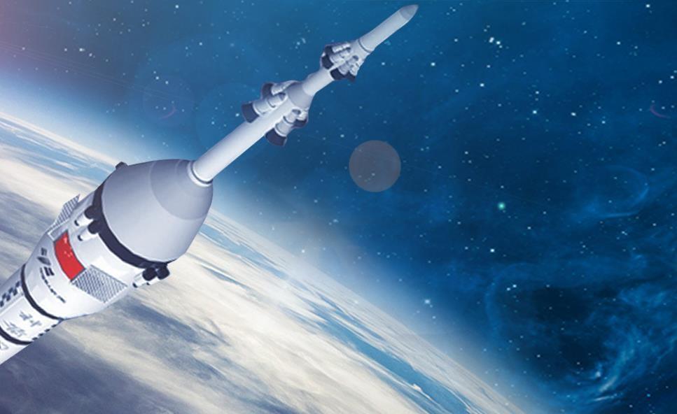 深空探测科学教育虚拟仿真实验