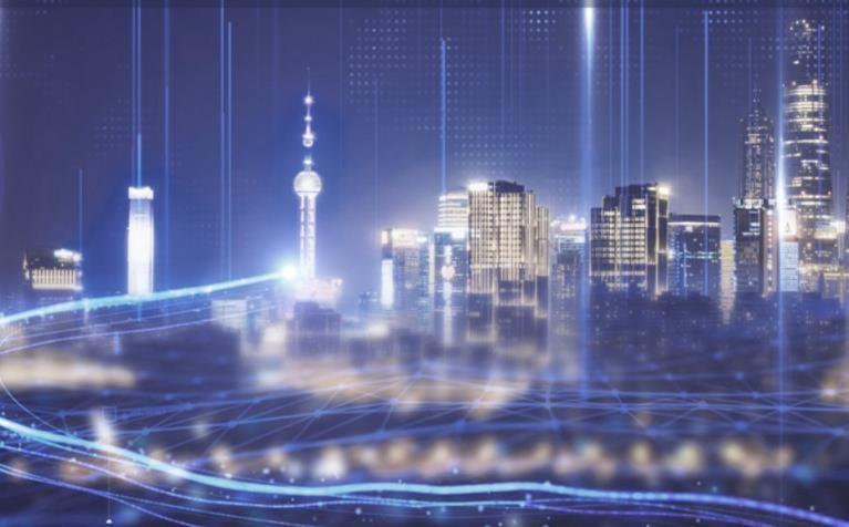 下一代网络数据中心防御清洗虚拟仿真实验