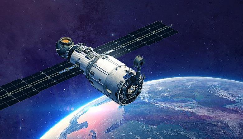 北斗系统多星座卫星导航系统构建及应用